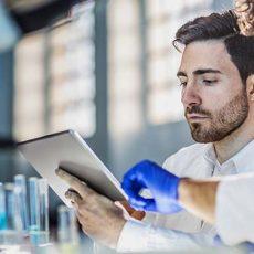 CITEalimenta desarrollará dos proyectos en innovación alimentaria